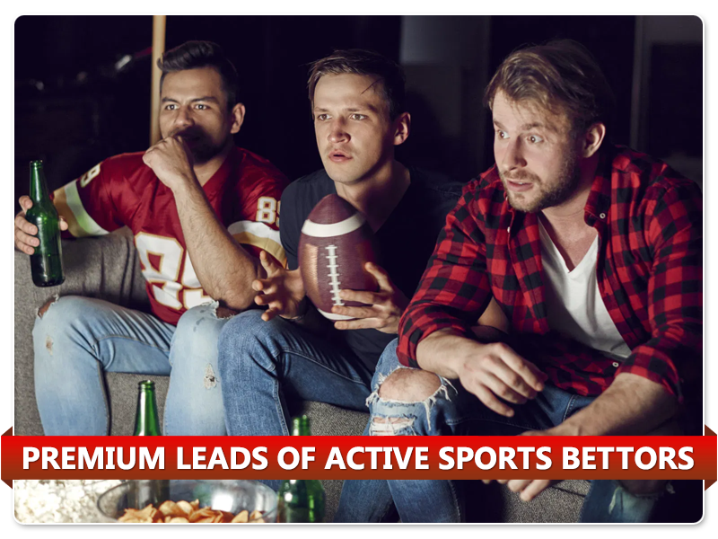 Sports betting leads betting soccer forum